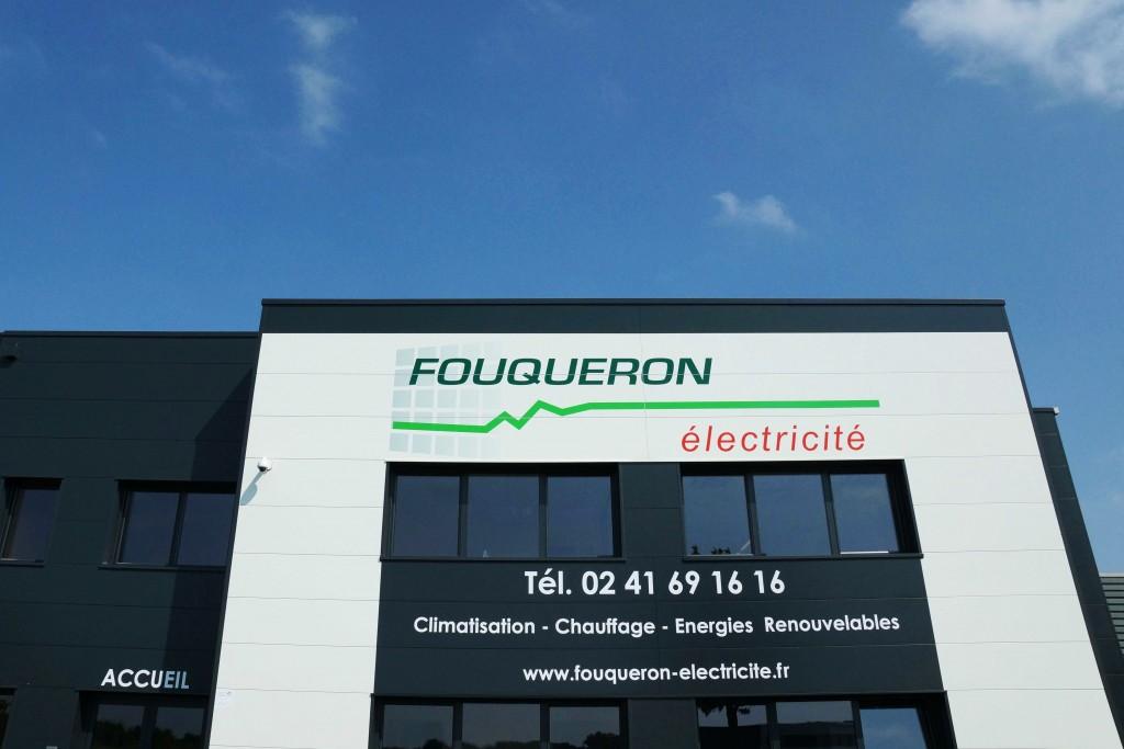 Fouqueron-electricite
